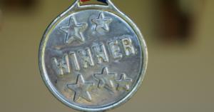 winnaar-medaille-bibian