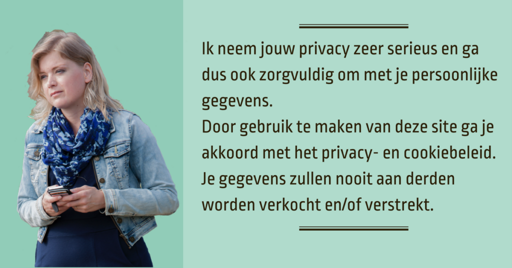 Bekroond-leven-privacy