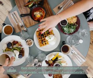 dieet-uitkomst-of-valstrik